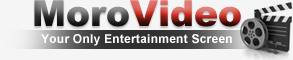 MoroVideo only sharing video site